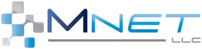 MNET is a dedicated provider of advisory, technology implementation, and support services for companies that rely on contact center services.