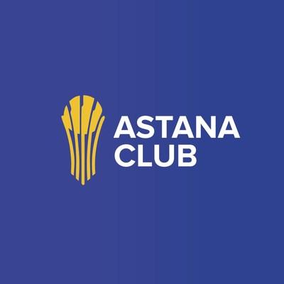 Astana Club