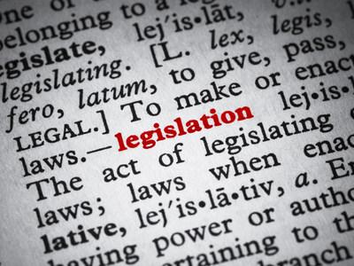 New EB-5 bill introduced