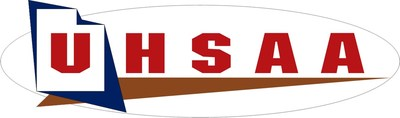 The Utah High School Activities Association is the leadership organization for high school athletic and fine arts activities in Utah.