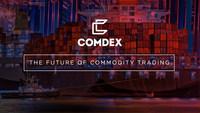 Comdex Logo