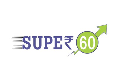 "A Steady Multi-cap Builder �"" ""Super 60"", a new launch of DSIJ"