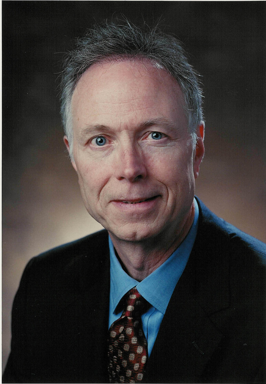 UVA Engineering Ph.D. alumnus Greg Olsen has made the largest gift in the school's history.