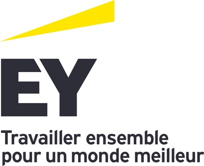 EY Canada (Groupe CNW/EY (Ernst & Young))