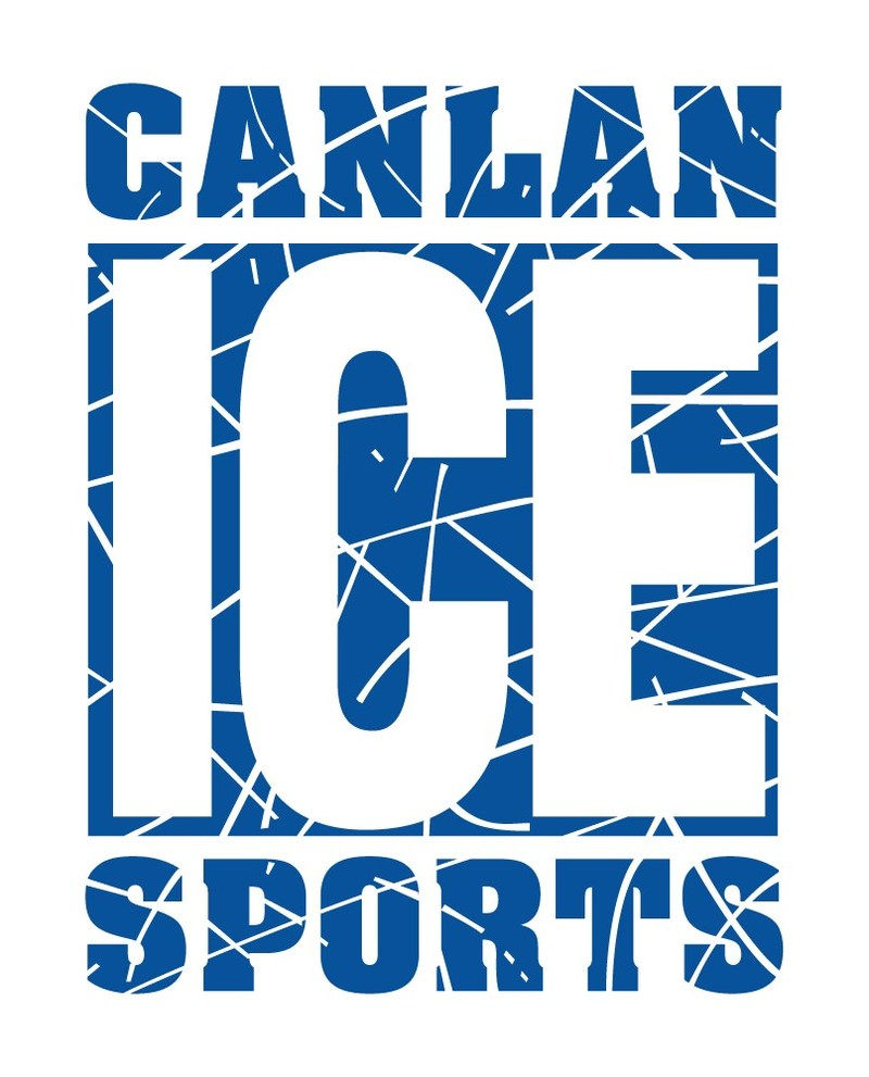 CANLAN ICE SPORTS (CNW Group/Scotiabank)