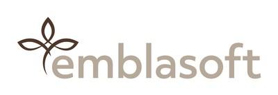Emblasoft Logo