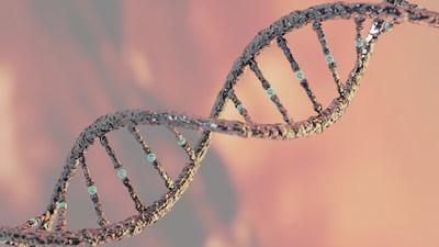 Merck Lesenkan Teknologi Suntingan Gen CRISPR kepada Evotec