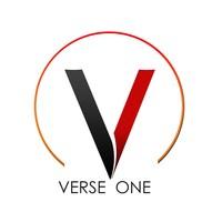Logo of Verse One Media LLC
