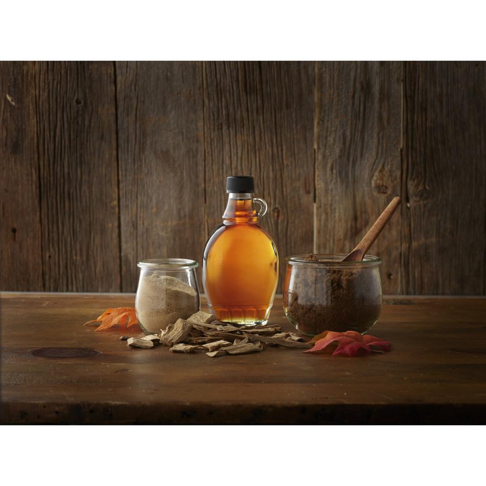 Hormel® Cure 81® Vermont Maple Spiral Sliced Half Ham