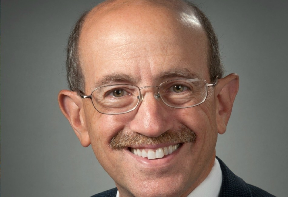 Dr. Steven Fishbane, The Feinstein Institutes for Medical Research at Northwell Health
