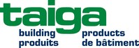 Taiga Building Products (CNW Group/Taiga Building Products Ltd.)
