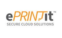 ePRINTit Logo