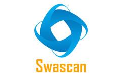 Swascan与视频会议提供商合作,积极封堵软件漏洞