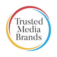 TMB Logo 2019