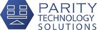 (PRNewsfoto/Parity Technology Solutions LLC)