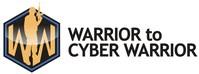 Warrior to Cyber Warrior (W2CW)