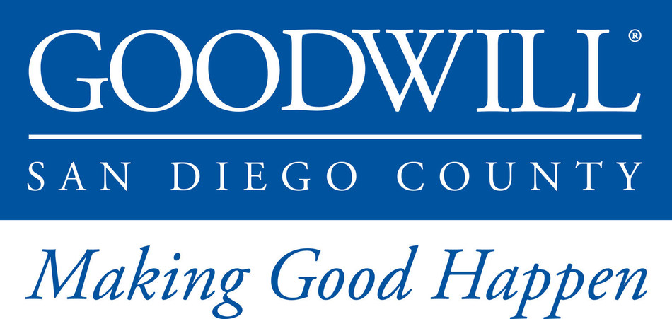 Goodwill San Diego County