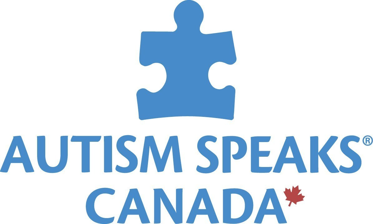 Image result for autism speaks canada