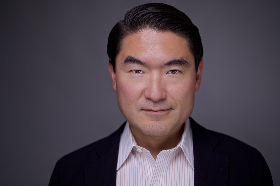 Former Square Chief Lending Counsel Joins LA-Based Startup Scratchpay