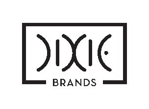 Dixie Brands Inc. (CNW Group/Khiron Life Sciences Corp.)
