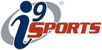 (PRNewsfoto/i9 Sports Corporation)