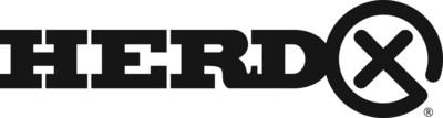 (PRNewsfoto/HerdX Inc.)