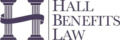 Hall Benefits Law continues to expand its reach, now serving corporate clients in 26 states, and recently added attorney Scott Santerre to its ranks.