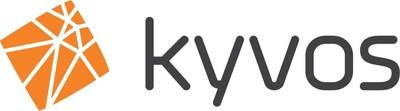 Kyvos_Logo
