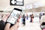 Pointr Brings Wayfinding Technology to Washington, D.C. Airports