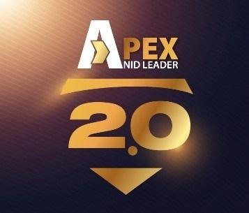 APEX NID LEADER