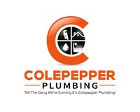 (PRNewsfoto/Colepepper Plumbing)