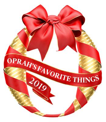 Oprah's Favorite Things 2019 (PRNewsfoto/Wolf Gourmet)