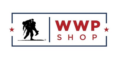 Wounded Warrior Project Launches Online Store