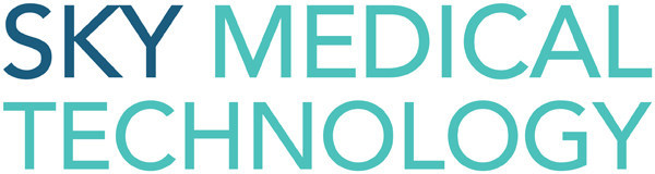 Sky Medical Technology Logo