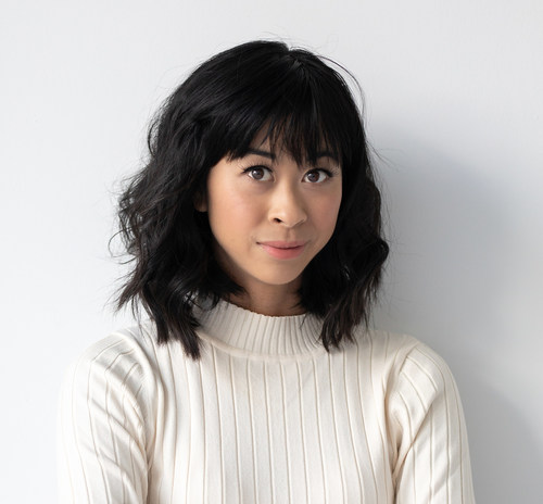 Jodi Lai joins autoTRADER.ca as the company's first Editor-in-Chief. As an established automotive journalist, Jodi has covered the industry for more than 12 years, leading some of the country's top automotive publications. (CNW Group/autoTRADER.ca)