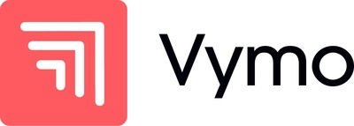 Vymo Launches Work From Home Solution to Ensure Business Continuity for Leading Banks and Insurers