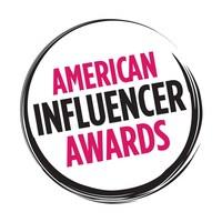 (PRNewsfoto/American Influencer Association)