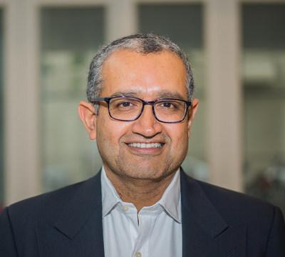Raman Prakash