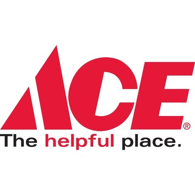Ace Hardware Challenges Customers to Think Outside the Oven with First-Ever Nationwide Thanksgrilling Events