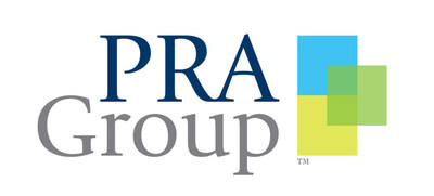 PRA Group Reaches Settlement with the Commonwealth of Massachusetts