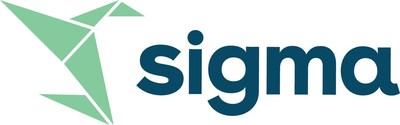 Sigma Computing Logo (PRNewsfoto/Sigma)