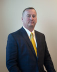 William Solms Joins QOMPLX as President and General Manager of Government Solutions Division
