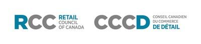 RCC CCCD logo (CNW Group/Retail Council of Canada)