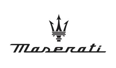 (PRNewsfoto/Maserati North America, Inc.)