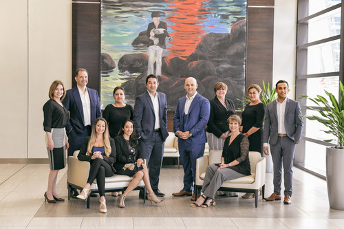 Two South Florida CPA Firms Merge to Form Three-Office, 12-Employee Firm: Ravan + Blanco LLP