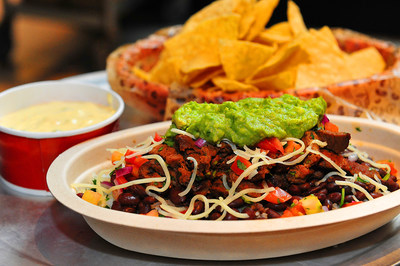 Chipotle announced that it will be extending its new menu addition, Carne Asada, through the end of the year and into the first quarter of 2020.