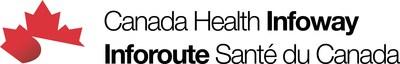 Inforoute Santé du Canada (Groupe CNW/Inforoute Santé du Canada)