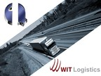 Quality One Announces Partnership with WIT Logistics to Support Partner Vendor Managed Inventory Initiative