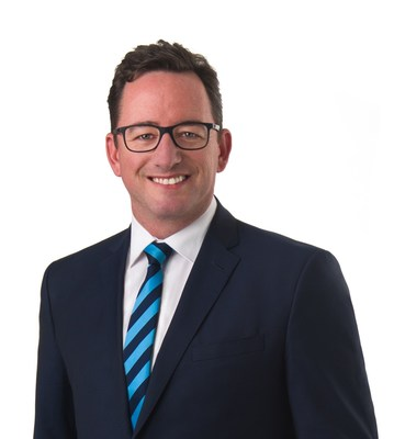 Steve Caradoc-Davies, Chief Executive Officer, Harcourts International says Nintex Promapp is the perfect process management solution, enabling them to leverage best-practice knowledge, allow for real-time feedback, and help them create and maintain a high-performance work environment.