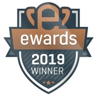 The Ewards are digital marketing awards for marketers and agencies: a high recognition for marketers' creativity, expertise, and outstanding performance.